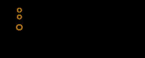 Ötzlinger logo