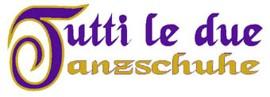 Logo Tutti le due