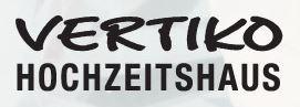Logo Vertiko