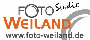 Studio_Weiland