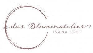 Logo Jost