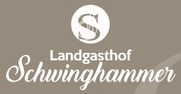 Landgasthof Schwinghammer