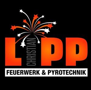 Lipp-Logo-aufdunkel